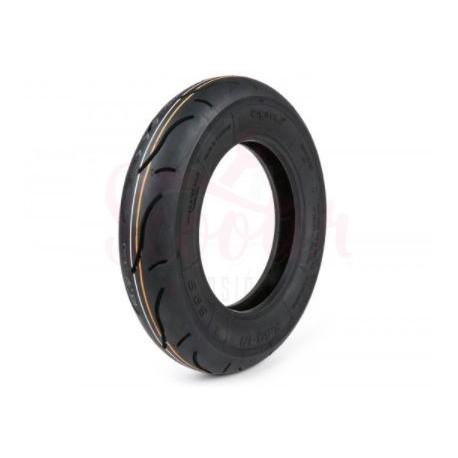 Neumático BGM Sport 3.50-10 pulgadas TL 59S 180Km/h (reforzado) - Tubeless