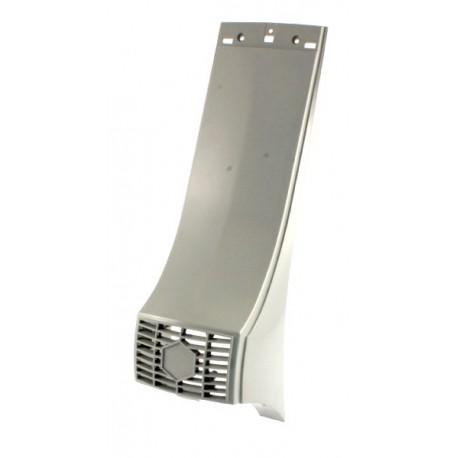 Nariz Vespa PX 125-150-200 1ª Serie DN DS CL