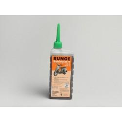 Aceite de Motor SAE30 Runge 250ml