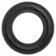 """Neumático SIP Performer 2.0 3,50-10"""" 59P"""
