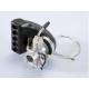 Carburador Polini CP D.24 Vespa Primavera 125 201.2402