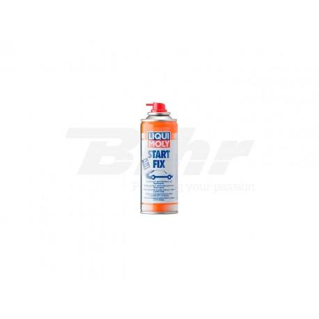 Spray autoarranque Liqui Moly 200ml