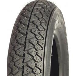 """Neumático Michelin S83 Classic 3,50-8"""" Llanta 8"""