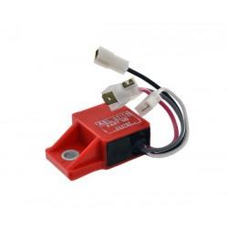 Rele Dispositivo Vespa PX con arranque eléctrico