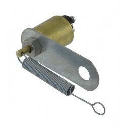 Interruptor Stop Freno Vespa Modelos Antiguos