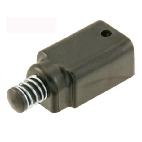 Interruptor Stop freno, Vespa 50/75, Super, SL, Primavera, Junior, CL, DS