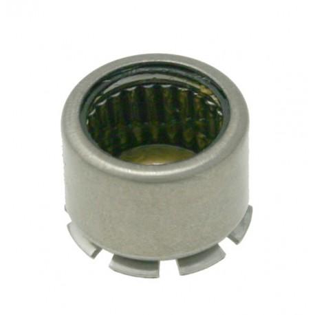 Rodamiento Suspension Delantera 16x14,3mm Vespa 125/150/200, PX Disco, PK XL
