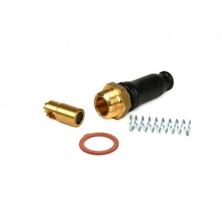 Kit de estárter para cable POLINI 17,5-34mm
