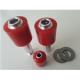 Kit Silentblocks MD RACING motor Vespa Largeframe, PX 200, T5