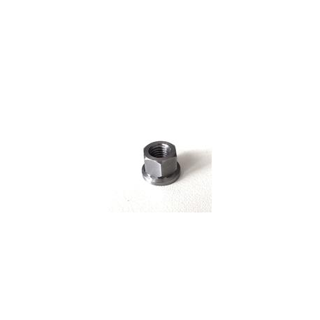 Tuerca MD RACING para esparragos cilindro M7
