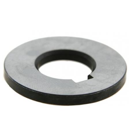 Arandela Distanciador Embrague 33,7x15,2x3,4mm Vespa PX PE T5 150/160 Sin lubricación separada