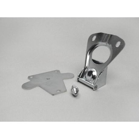 Kit Modificacion asiento Corsa Vespa PX, 150/160, Primavera