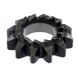 Piñon Arranque Vespa PX 2-12-12 21,8mm diámetro 150s, CL