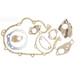 Juntas motor Vespa 200 con engrase separado, Vespa PX Disco 200, IRIS 200, TX, COSA 200