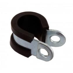 Grupilla sujeta cables goma 12mm