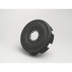 Caja Embrague FA ITALIA d.e 115mm d.i 108mm - Vespa Cosa2 125, Cosa2 150, Cosa2 200, PX 125, PX 150 PX 200