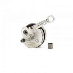 Cigüeñal Pinasco Vespa 213 Carrera 57mm (26081886)