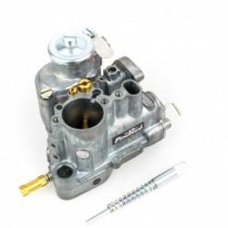 Carburador 26/26 H Vespa Cosa (Sin accesorios, solo carburador) (25295001)