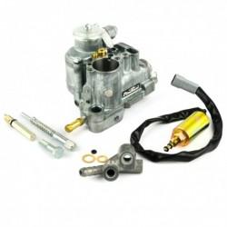 Carburador 26/26 H Completo Vespa Cosa (25295002)