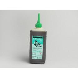 Aceite Sae 80 Runge 500ml