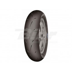 "Neumático Mitas MC35 S-RACER 2.0 - 10"" 3.50-10 51P TL Racing Soft - Tubeless"