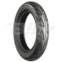 Neumático Bridgestone 3.50-10 B01 59J RFD TL 74832 Tubeless