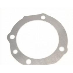 Junta base cilindro 3,0mm para Clindro Standard / Polini 208