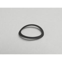 Arandela elástica para tubo mando gas/cambio 24x31x1mm PIAGGIO Vespa PX, 150/160, Primavera, Super, SL, PKS, PL XL