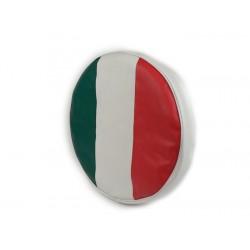 Funda rueda de recambio ITALIA 3.50-10