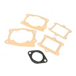 Kit de juntas para cilindro M200 QUATTRINI, Vespa 50/75, Super, SL, Primavera, PKS, PK XL 125, FL 125
