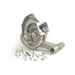 Carter Motor QUATTRINI C200