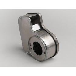 Filtro de aire Vespa Primavera SHBC 19mm
