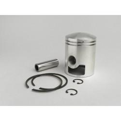 Pistón Lambretta Serie 2-3 150cc 57,20mm (1ª sobremedida)