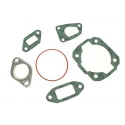 Juntas cilindro Malossi MKII, MKIII, MKIV 136cc, Vespa Super, SL, Primavera, PKS, Junior, PK XL 125, FL 125