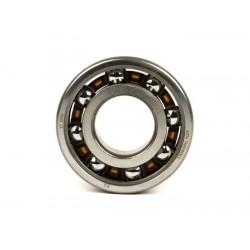 Rodamiento cigüeñal Malossi 6204 (20x47x14mm), C4
