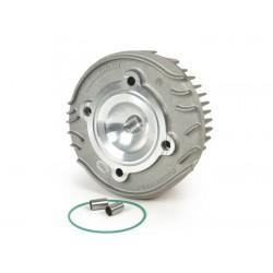Culata Malossi 139/166cc MK3, PX 125/150, Sprint 150, incluye junta tórica