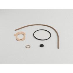 Kit de juntas para carburador Dellorto SHBC 19 Vespa 75/125 Primavera