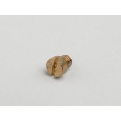 Chiclé de Alta 76 Dellorto (tipo:1486) 5 mm